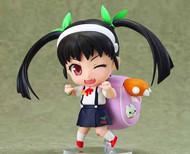 Bakemonogatari Mayoi Hachikuji Nendoroid -- DEC132027