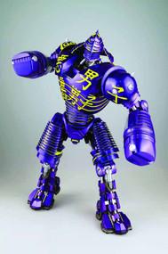 Real Steel Noisy Boy 1/6 Scale Figure -- DEC132051
