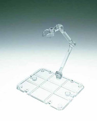 Tamashii Stage Act.4 For Humanoid Clear Stand -- DEC132077