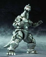 Mechagodzilla S.H.Monster Arts Action Figure -- DEC132088