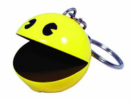 Pac-Man Keychain With Sounds -- DEC132140