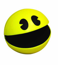 Pac-Man Ghost Stress Ball -- DEC132141