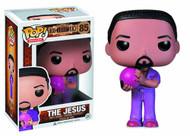 Pop Big Lebowski Jesus Vinyl Figure -- DEC132243