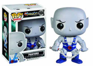 Pop Thundercats Panthro Vinyl Figure -- DEC132284
