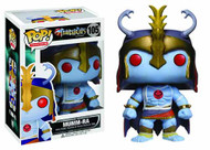 Pop Thundercats Mumm-Ra Vinyl Figure -- DEC132285