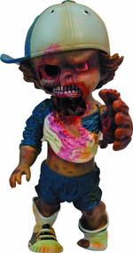 Romper Zombie Bobbie Vinyl Figure -- DEC132304