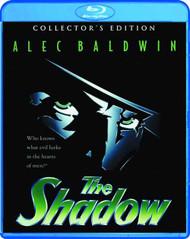 Shadow BD -- DEC132389