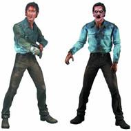 Evil Dead 2 Series 1 Action Figure Assortment -- FEB121571