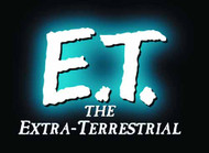 E T Extra-Terrestrial Series 1 Action Figure Assortment -- FEB121572