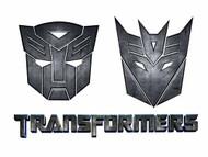 Transformers Cmndr Action Figure w/ DVD Assortment 201201 -- FEB121584