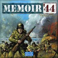 Memoir 44 -- FEB121786