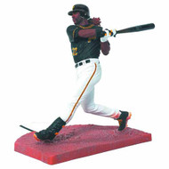 TMP MLB Series 31 Mccutchen Action Figure Case -- McFarlane -- FEB131626