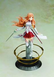Sword Art Online Asuna Aincrad Ani-Statue -- Kotobukiya -- FEB131677
