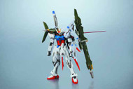 Robot Spirits GS Perfect Strike Gundam Action Figure -- FEB131752
