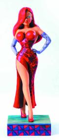 Disney Traditions Jessica Rabbit Figure -- FEB131895
