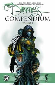 Darkness Compendium Limited Edition HC Vol 01 -- JAN120497