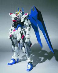 Metal Build Gundam Seed Freedom Gundam Model Kit -- JAN121889