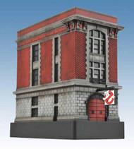 Ghostbusters Light-Up Firehouse Statue -- Diamond Select -- JAN131636