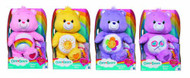 Carebears Classic Plush Assortment -- JAN131682