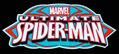 Ultimate Spider-Man Allstars Action Figure Assortment -- JAN131695