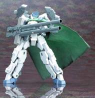 Frame Arms Type32 Model 5C Zen-Rai Plastic Model Kit -- JAN131767