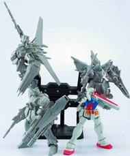 MSG Gundam Assault Kingdom Trading Figure 10-Piece Asst -- JAN131808