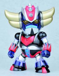 Mb-Gokin Mbg-01 Grendizer Figure -- Yamato -- JAN131840
