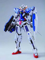 G00 Gundam Exia/Exia Repair III Metal Build -- JAN131858