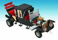 Munsters Koach 1/15 Scale Vehicle -- JUL121717
