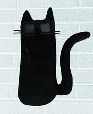 Kitty Go Nerdy 11in Plush Blackboard Version -- JUL121765