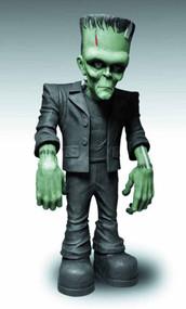 Universal Monsters 18-In Frankenstein Action Figure -- JUL121822