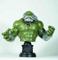 Maestro Hulk Mini-Bust -- Avengers Bowen Designs -- JUL121854