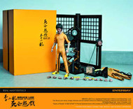 Game Of Death Bruce Lee Real Masterpiece -- JUL121926
