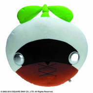 Final Fantasy XI FFXI Mascot Cushion Mandragora -- JUL121935
