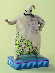 Disney Traditions NBX Oogie Boogie Figure -- JUL122130