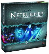 Android Netrunner Living Card Game LCG -- JUL122150