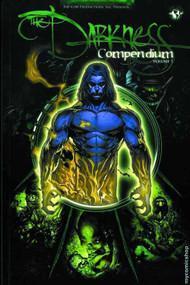 Darkness Compendium Edition TPB -- JUN120519