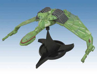 Star Trek Klingon Bird Of Prey Ship -- JUN121771