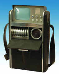Star Trek The Original Series TOS Tricorder -- JUN121783