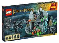 Lego Lotr Attack On Weathertop Set -- JUN121840
