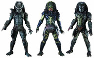 Predators Series 6 Action Figure Assortment -- JUN121860