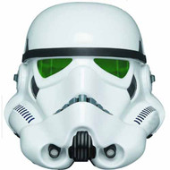 Star Wars EpIV ANH Stormtrooper Helmet Replica -- EFX -- JUN121924