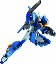 Robot Spirits Gs Duel Gundam Assault Shroud Action Figure -- JUN122032