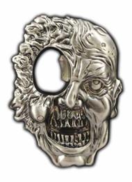 Walking Dead One-eyed Zombie Bottle Opener--Kirkman Diamond -- DEC131833