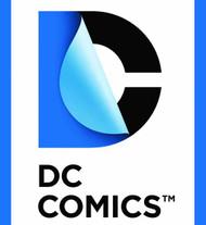 DC Comics Deck Building Game -- JUN122173