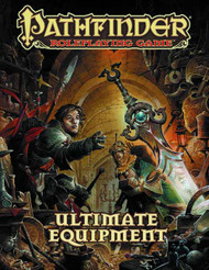 Pathfinder RPG Ultimate Equipment -- JUN122198