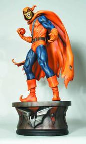 Hobgoblin Statue -- Spider-Man Avengers Bowen Designs -- JUN131964