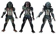 Predators 7-In Action Figure Series 5 Assortment -- MAR121648