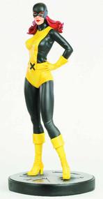 Marvel Girl Original Statue--Jean Grey X-Men Bowen Designs -- MAR121668