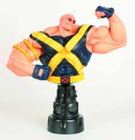 Strong Guy Mini-Bust -- X-Factor X-Men Bowen Designs -- MAR121669